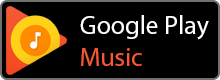 googleplaymusic-dark